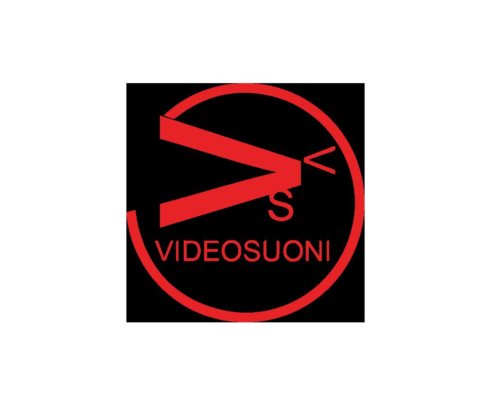 Videosuoni SRL